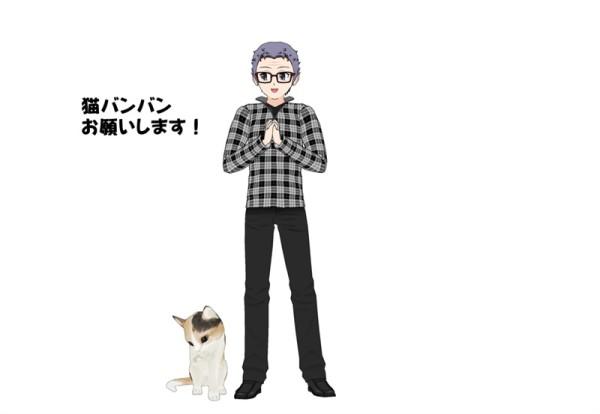 Comic_001